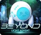 لعبة  Beyond: Light Advent