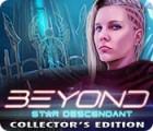 لعبة  Beyond: Star Descendant Collector's Edition