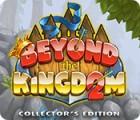 لعبة  Beyond the Kingdom 2 Collector's Edition