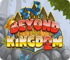 لعبة  Beyond the Kingdom 2