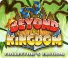 لعبة  Beyond the Kingdom Collector's Edition
