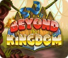 لعبة  Beyond the Kingdom