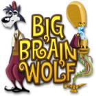 لعبة  Big Brain Wolf