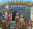 لعبة  Big City Adventure: Istanbul