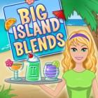 لعبة  Big Island Blends