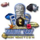 لعبة  Big Kahuna Reef 2