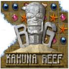 لعبة  Big Kahuna Reef