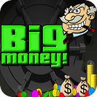 لعبة  Big Money