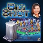 لعبة  BigShot