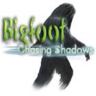 لعبة  Bigfoot: Chasing Shadows