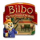 لعبة  Bilbo: The Four Corners of the World