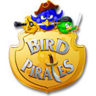 لعبة  Bird Pirates