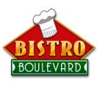 لعبة  Bistro Boulevard