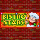 لعبة  Bistro Stars