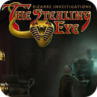 لعبة  Bizarre Investigations: The Stealing Eye
