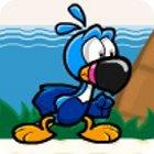 لعبة  Black Beak's Treasure Cove