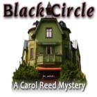 لعبة  Black Circle: A Carol Reed Mystery