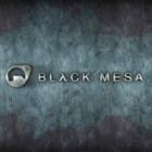 لعبة  Black Mesa