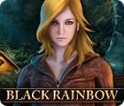 لعبة  Black Rainbow