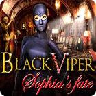 لعبة  Black Viper: Sophia's Fate