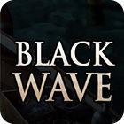 لعبة  Black Wave