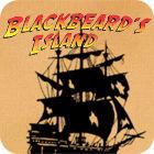 لعبة  Blackbeard's Island