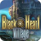 لعبة  Blackheart Village