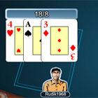 لعبة  Blackjack Six Decks