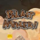 لعبة  Blast Miner