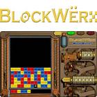 لعبة  Blockwerx
