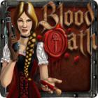 لعبة  Blood Oath