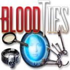 لعبة  Blood Ties