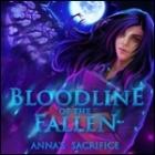 لعبة  Bloodline of the Fallen - Anna's Sacrifice