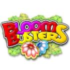 لعبة  Bloom Busters