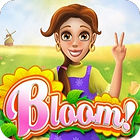 لعبة  Bloom