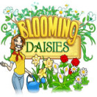 لعبة  Blooming Daisies