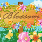 لعبة  Blossom