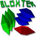 لعبة  Bloxter