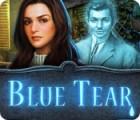 لعبة  Blue Tear