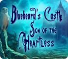 لعبة  Bluebeard's Castle: Son of the Heartless
