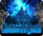 لعبة  Bluebeard's Castle