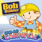 لعبة  Bob the Builder: Can-Do Carnival