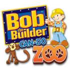 لعبة  Bob the Builder: Can-Do Zoo
