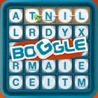 لعبة  Boggle