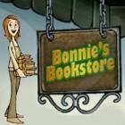 لعبة  Bonnie's Bookstore