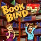 لعبة  Book Bind