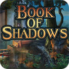 لعبة  Book Of Shadows