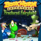 لعبة  Bookworm Adventures: Fractured Fairytales