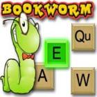 لعبة  Bookworm Deluxe