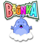 لعبة  Boonka